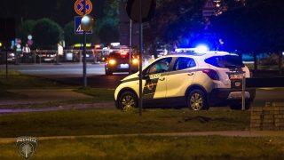 Policija tikai 5:00 no rīta uz ceļa Sigulda – Nurmiži atrod vakar pazudušo meiteni!