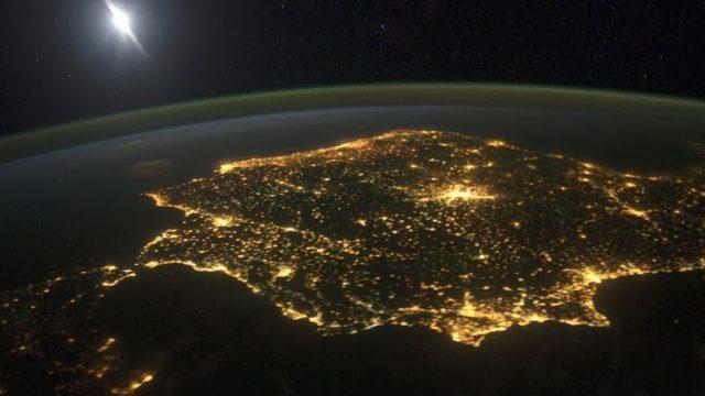 Pasaule pieredz visu laiku lielāko globālo KIBERUZBRUKUMU! Cietuši cilvēki arī Latvijā!