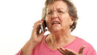 NODERĪGI! Uzzini, kā saņemt LĒTĀKU mobilā operatora tarifu!