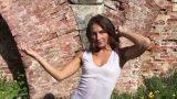 """VIDEO: Svetlanai jauns hits! Priekšvēlēšanu reklāmas """"pērle"""" no Daugavpils Nr.2!"""