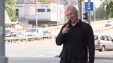 """VIDEO: Timrots """"Zebrā"""" atklāj knifiņu, kā apstrīdēt ceļu policistu uzlikto sodu!"""