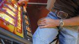 Atklāta no azartspēlēm atkarīgā atzīšanās un… sauciens pēc palīdzības!