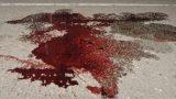 VIDEO: Kurzemē izlaidums pārvēršas traģēdijā – svinību laikā nodur cilvēku!