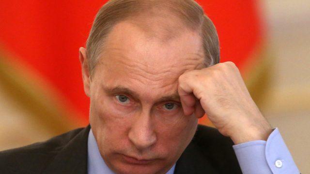 """Pievienojies! Tūkstošiem cilvēku """"Facebook"""" iesaistījušies akcijā """"Kremli, mūsu vēsturi nepārrakstīsi""""!"""