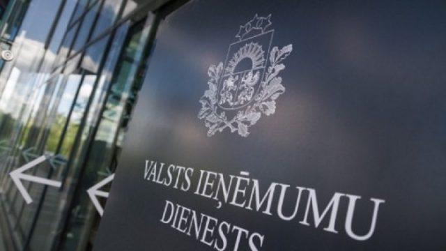 Bankām būs jāziņo VID par cilvēkiem, kuri gada laikā savā kontā apgroza vairāk par 15 000 EUR!
