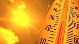 Laika ziņas: Rīt Latvijā gaidāma svelme – vietām gaiss iesils līdz +28 grādiem!