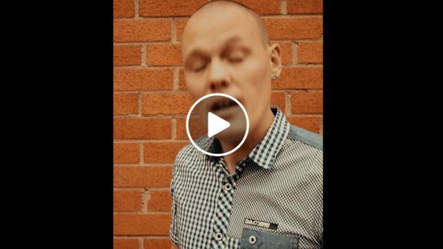VIDEO: Latvieši Lielbritānijā par Latvijas ziņām: Lieciet mūs mierā un beidziet apmelot!