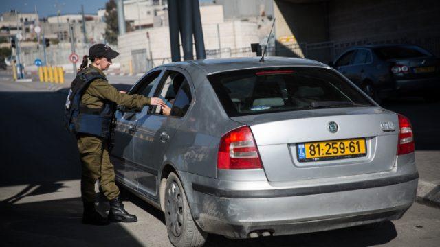 Par braukšanu Latvijā ar ārvalstīs reģistrētu auto jau noformēti protokoli par 46 000 eiro!
