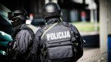VIDEO: Valsts policija sprecoperācijā aiztur 110 (!) personas! Izkrāpti virs 2 milj. eiro!