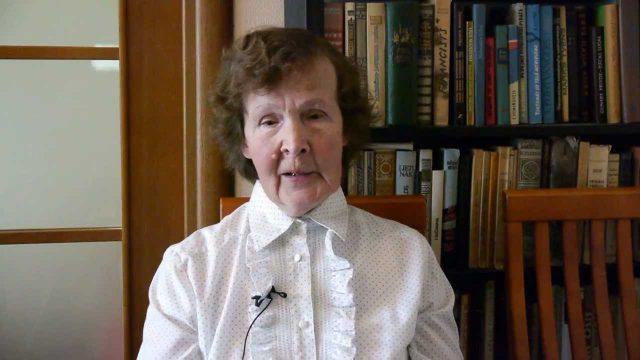 VIDEO: Pensionēta latviešu ginekoloģe stāsta, kā abortus veica, kad tie bija aizliegti…