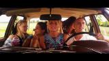 """VIDEO: Novērtē! Dons šonakt publicējis savu jaunāko dziesmu """"Pa ceļam""""!"""
