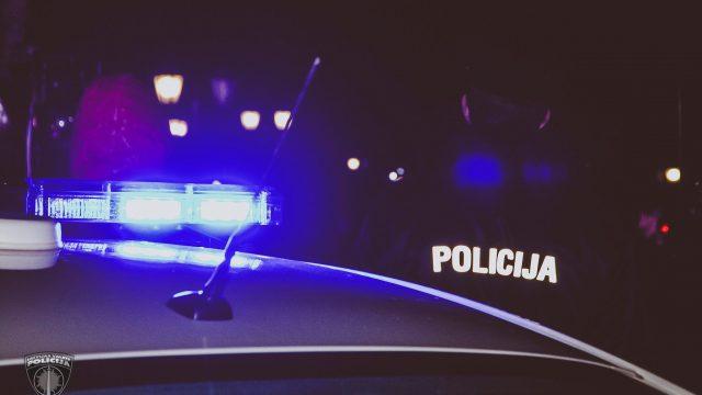 Soda vīrieti, kurš Rīgā izvaroja nepilngadīgu meiteni un nogalināja gan viņu, gan viņas māti.
