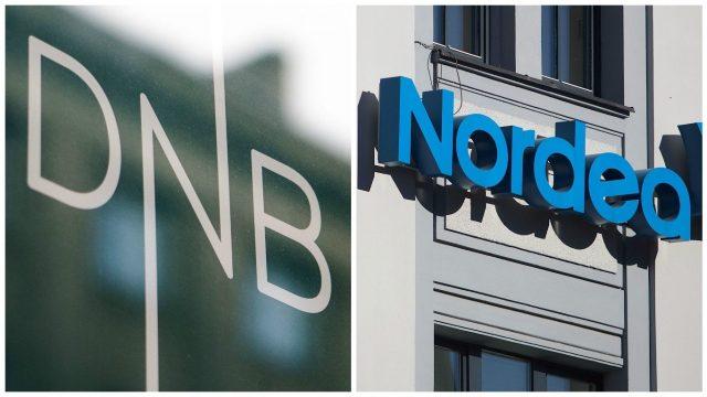 Ņem vērā! 1.oktobrī apvienosies Nordea un DNB bankas! Iespējami īslaicīgi traucējumi!