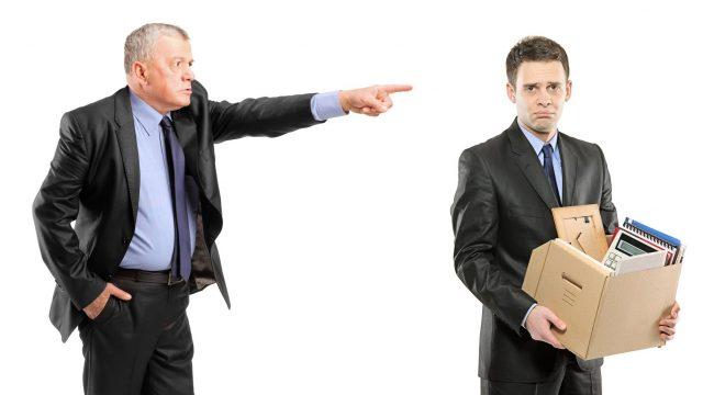 Darba likuma grozījumi: atstādinātā atlaišana, papildatvaļinājums, virsstundas!
