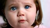 Septiņi stāstiņi par bērnunamu bērniem, kas noteikti liks aizdomāties…