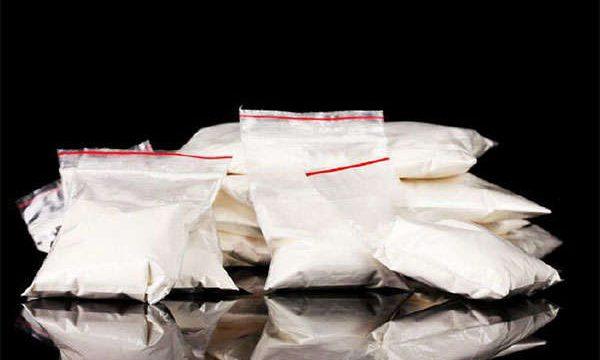 Jaunzēlandē aiztur divus Latvijas pilsoņus ar 8 (!) kilogramiem kokaīna!