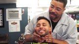 """VIDEO: Lūk, kāpēc nekad nevajadzētu """"krāpt"""" savu frizieri!"""