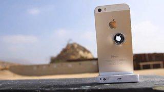 """Šokējošs pētījums! Vai Apple apzināti """"palēnina"""" vecos iPhone, tieši pirms jauno izlaišanas?"""