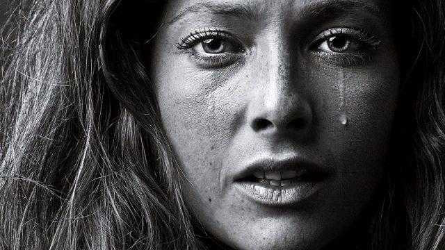 Cilvēki – raudātāji – labākie no mums! Lūk, ko psihologi saka par tiem, kuri raud!