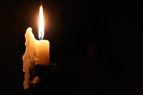 Māmiņa, kuras dēls 1. septembrī traģiski gāja bojā avārijā, lūdz sabiedrības palīdzību!