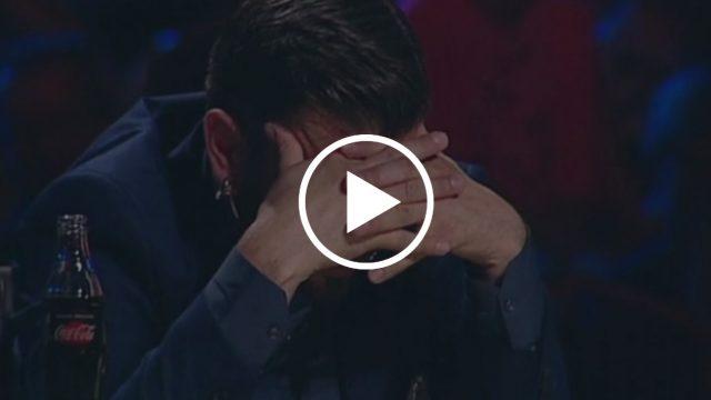 VIDEO: Lūk, kā izskatījās Latvijas X Faktora līdz šim SLIKTĀKAIS priekšnesums!