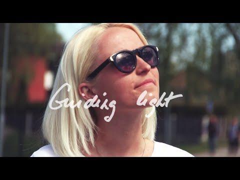 VIDEO: Apburošā Kristiāna ar ļoti spēcīgo balsi – vai Latvijā uzlekusi jauna mūzikas zvaigzne?