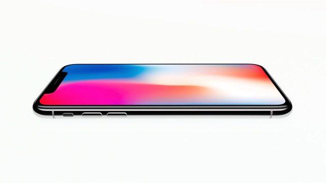 VIDEO: Beidzot oficiāli! Iepazīsties ar jauno iPhone X!