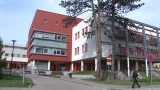 VIDEO: Bērnu slimnīcā regulāri vēršas pacienti ar aizdomām par seksuālu vardarbību pret bērniem!