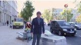 Rīgas ielām bruģi bez konkursa piegādā viens ražotājs! Nejaušība vai ģeniāla shēma, kā apiet konkursus?
