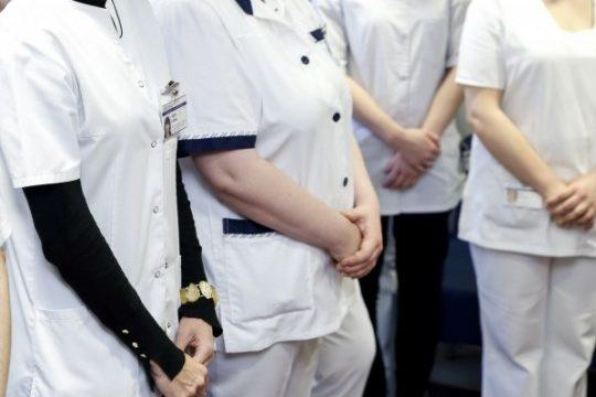 """Trīs mēnešos mediķi """"uzmet"""" valsti par 117 000 eiro! Vainīgie sodīti ar 268 eiro!"""