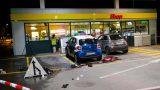 FOTO: Nepilngadīgs Latvijas pilsonis Šveicē ar cirvi ievaino vairākus cilvēkus!