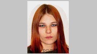 MEKLĒ: Rīgā bezvēsts pazudusi jaunā māmiņa ar tikai dažas dienas vecu zīdaini!