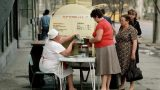 FOTO: Nostalģija: Lūk, kādas cenas bija PSRS laikos!