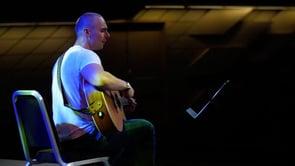"""VIDEO: Vai esi redzējis, kā Dons dzied """"Susuriņu"""" latgaliski! Skan lieliski!"""