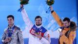 """Krievijas bobsleja federācija publiski """"izņirgājas"""" par latviešu skeletonistiem brāļiem Dukuriem!"""