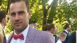 Brālis atklāj jaunu pavērsiens pazudušā Kaspara Lubāna lietā!