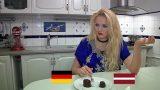 VIDEO: Vai tiešām atšķirība starp Latvijā un citur nopērkamo pārtiku ir tik nebūtiska!?