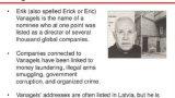 """Latvijas slavenākais bezpajumtnieks: """"biznesmenis-miljonārs"""" Ēriks ar 1300 uzņēmumiem!"""