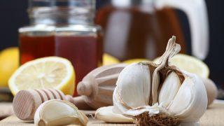 """""""Nebaro"""" aptiekas! Šis maisījums attīra asinsvadus, stiprina imunitāti, normalizē spiedienu"""