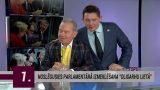 VIDEO: Negaidīta tikšanās ēterā – Kaimiņš pārtrauc #ZinuTOP5, kad tur viesojas Lembergs