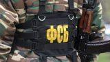 """Krievijas Federālā drošības dienesta """"darbinieks"""" Latvijā cenšas izspiest 50 000 eiro!"""