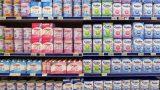 """Uzmanību! """"Lactalis"""" zīdaiņu piena pulverī 83 valstīs konstatētas kaitīgās salmonellas baktērijas!"""