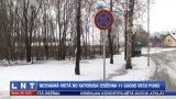 VIDEO: Šoferis nezināmā vietā no autobusa izsēdina 11 gadīgu bērnu; māte vēršas policijā!