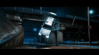 VIDEO: CSDD izveidojuši tiešām spēcīgu reklāmu: Apstājies pirms atslēdzies!