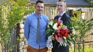 Nepieciešama palīdzība 19 gadīgajam Dairim, kuram atklāts vēzis! Kopā mēs varam palīdzēt!
