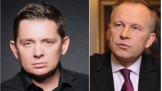 Deputāts Artuss Kaimiņš pauž savu oficiālo viedokli par Ilmāru Rimšēviču!