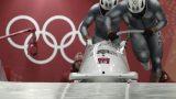 Melbārdis un Strenga Latvijai izcīna pirmo medaļu Olimpiādē!