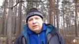 """VIDEO: Valdis publicē video, kurā pastāsta par """"Ušakova rokaspuišu"""" pastrādātajām nelietībām…"""
