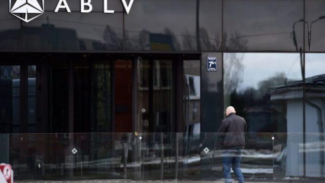 Luksemburgā tiesa noraida regulatora lūgumu par ABLV likvidāciju