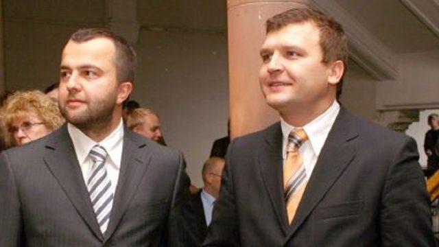 """""""ABLV Bank"""" akcionāri pieņēmuši lēmumu banku likvidēt!"""